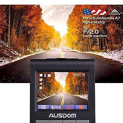 AUSDOM-AutoKamera-AutoKamera