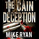 The Cain Deception: The Cain Series, Book 2