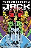 Samurai Jack Quantum Jack [Lingua Inglese]