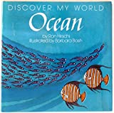 Discover My World: Ocean