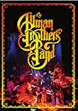 Locandina The Allman Brothers Band  - Live At Beacon Theatre