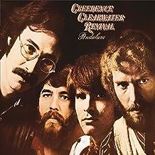 Pendulum (40th Anniversary Edition)