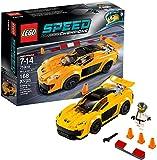 LEGO Speed Champions 75909: McLaren P1