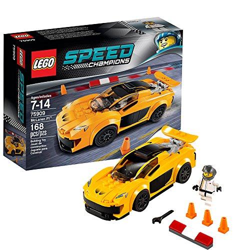 lego-75909-speed-champions-mclaren-p1-set