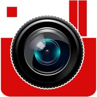OMG Selfie - Snap, Edit, Share