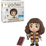 Funko 5859 Harry Potter Ron Weasley Pop Vinyl Figure: Amazon ...