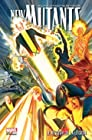 New Mutants T01