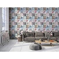 Muriva Wallcoverings Lazy Days 102564