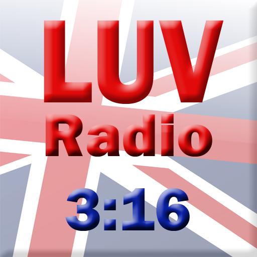 luv-radio-london-live