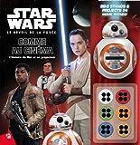 Telecharger Livres Star Wars Le Reveil de la force comme au cinema L histoire du film et un projecteur (PDF,EPUB,MOBI) gratuits en Francaise
