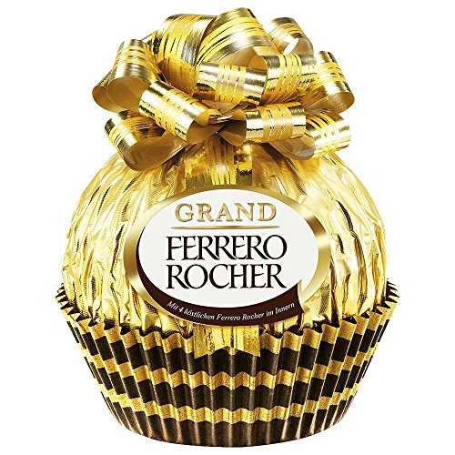ferrero-grand-rocher-240g