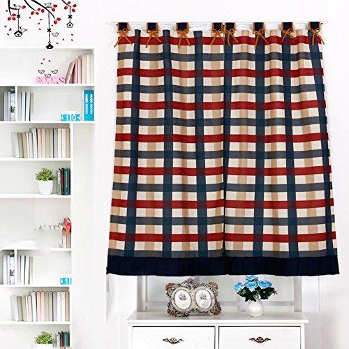 chambre-den-fenetre-tissu-stores-opaques-rideaux-simple-rideau-court-e-130x150cm51x59inch