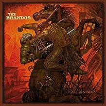 Los Brandos