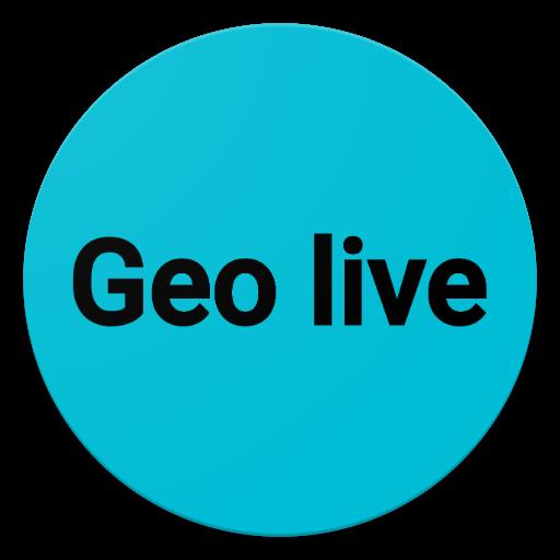 Geo pakistan live
