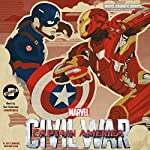 Following Ultron's war on humanity, the world no longer trusts the Avengers. After a controversial decision to hold the team accountable is made, Captain America is torn--he can understand people's fear, but the fall of S.H.I.E.L.D. taught him just h...