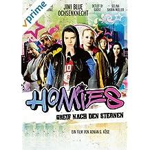Homies