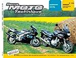 Revue Moto Technique, num�ro 102