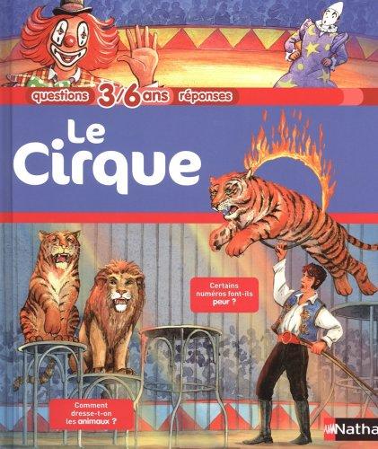 """<a href=""""/node/48749"""">Le cirque</a>"""