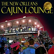 The New Orleans Cajun Lounge