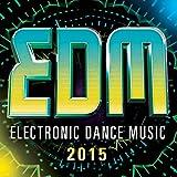 EDM 2015 [Clean]