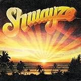 Songtexte von Shwayze - Shwayze