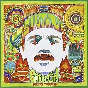 Corazon (Deluxe Version)