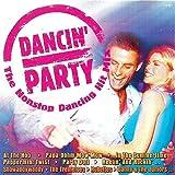 Gut tanzbare RockNRoll Megamixes - Ideal zum Durchlaufenlassen auf Hochzeit, Grillparty, Bar, Club, Disco (CD Compilation, 7 Titel, Diverse Künstler, teilweise Neuaufnahmen, teilweise nachgesungen)