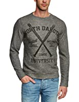 Sublevel Herren Pullover H1163O20319A