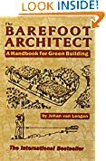 #9: The Barefoot Architect: A Handbook for Green Building