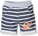 Shorts für Babys