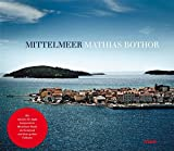 Mittelmeer - Mathias Bothor (Fotograf)