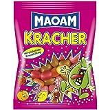 Maoam Kracher, 200 g