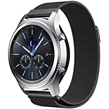 Samsung gear orologio for Orologio della samsung