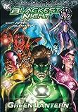 Image de Blackest Night: Green Lantern