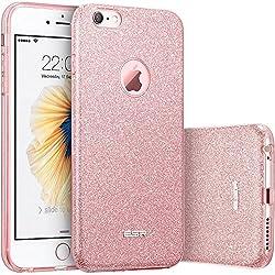 61daFSyknJL. AC UL250 SR250,250  - Le migliori cover per iPhone 6: ecco le più vendute da Amazon