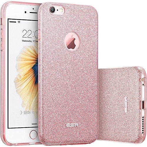 Coque Iphone 6 6s: Amazon.fr