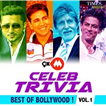 Best Of Gori Tere Pyar Main