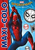 SPIDERMAN HOMECOMING - Maxi Colo...