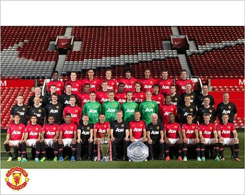 photographic-print-of-manchester-united-fc-official-photocall