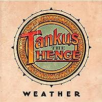 Weather EP