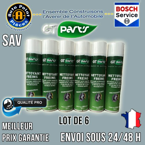 gt-parts-lot-6-12-24-36-48-bombes-nettoyant-actif-degraissant-freins-600ml-ultra-puissant-attention-