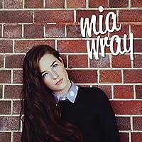 Mia Wray EP