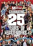 25 Years of Eastenders