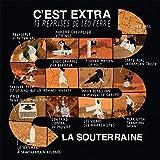 vignette de 'C'est extra (Léo Ferré)'
