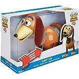 JP Toy Story LNT04000 Toy Story 4 Slinky Dog Jr figuur