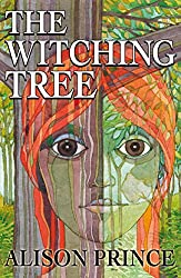 THE WITCHING TREE (English Edition)