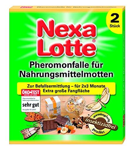 nexa-lotte-pheromonfalle-fur-nahrungsmittelmotten-2-st