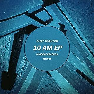 10 AM Tools (Original Mix)