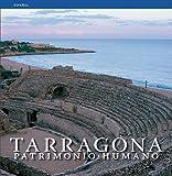 Tarragona: Patrimonio humano (Sèrie 4)