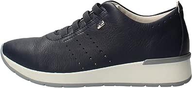 Valleverde V66383 Sneakers Basse Donna